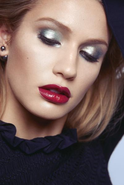 photography: Bruno Alexander | model: Marie Alice