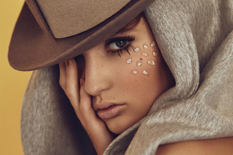 photography: Per Florian Appelgren | styling: Lana Riffkin