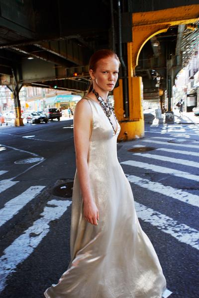 photography: Geoffrey Voight Leung | model: Kellyanne | location: NYC