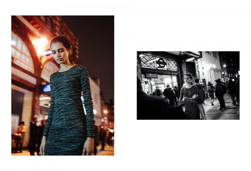 photography: Yannick Schuette