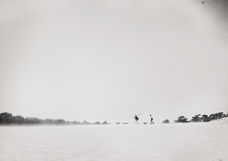 photography: Florian Danner
