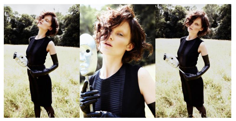 photography: Petra Fischer | client: Zinser