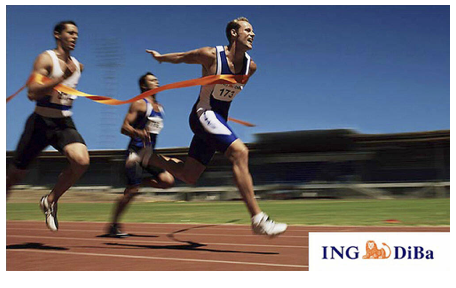 client: ING