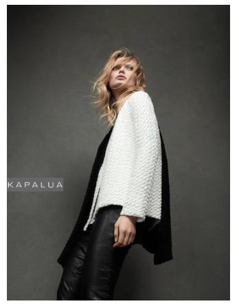client: Kapalua