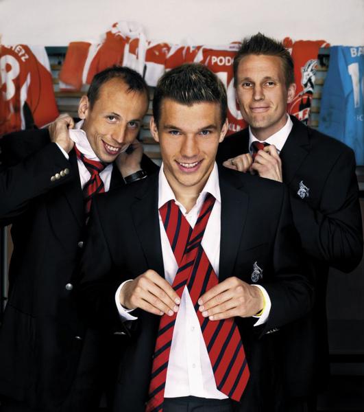 photography: BITO | client: 1.FC Köln