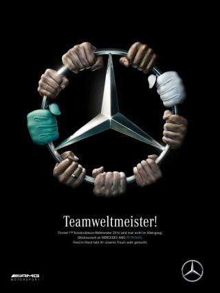 photography: BAM | client: Mercedes-Benz