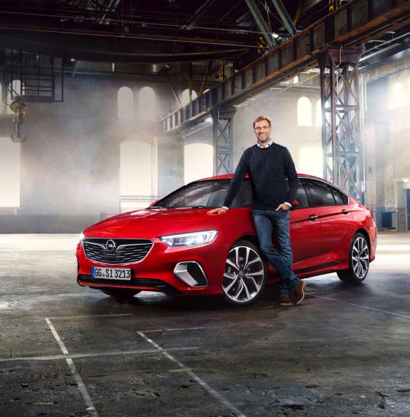 photography: Stefan Grey | client: Opel