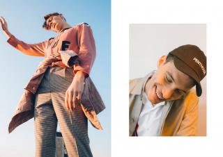 photography: Laura Kaczmarek  usage: c-heads magazine
