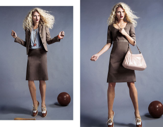 photography: Uta Seeboth   designer: Classy Cuts