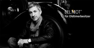 client: BELMOT
