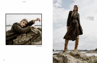 photography:   usage: kö magazin