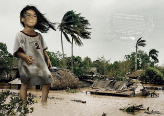 photography: Achim Lippoth  client: Unicef