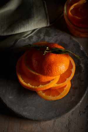photography: Marius Prions | foodstyling: Dennis Nikolay