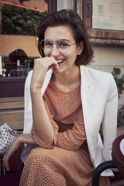 photography: Robin Brückmann | hair & make-up: Anne-Lena Cox | production: 21 Steps |client: Cinque