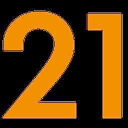 21Agency
