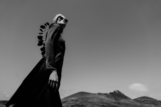 photography: Manuel Thome |usage: HUK MAGAZINE