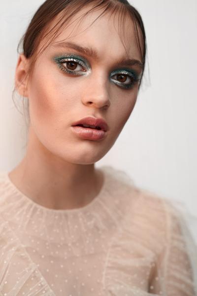 photography: Immo Fuchs |model: Felipa c/o AM modelmanagement