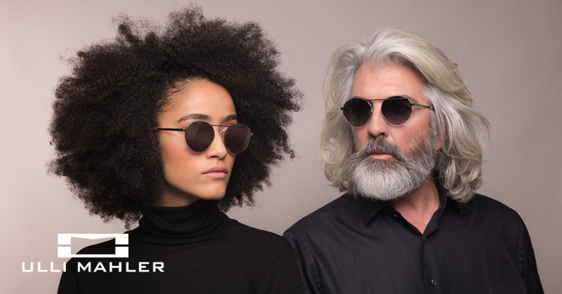 photography: Jenn Werner |client: Ulli Mahler