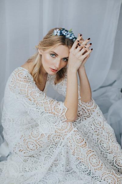 photography: Cornelia Lietz   hair & make-up: Simone Kostian