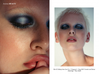 photography Sebastian Brüll | usage: Institute Magazine