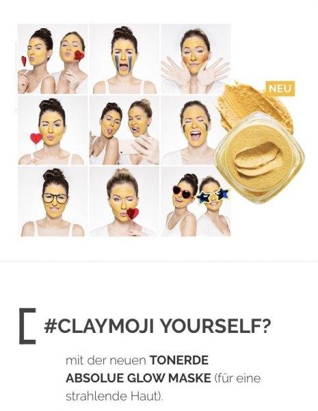 photography: Claudio Di Lucia | client: Schwarzkopf/ L'Oréal