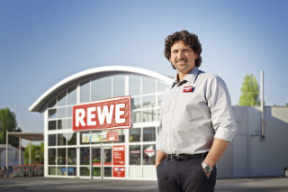 photography: Christian Lord Otto | client: REWE