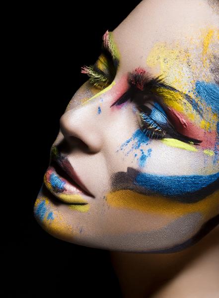 photography: Becky Siegel   model: Mila