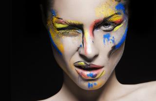 photography: Becky Siegel | model: Mila