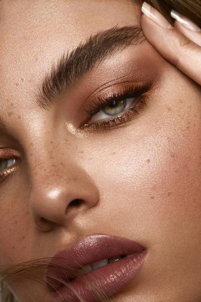 photography: Tamara Williams   model: Giuliana