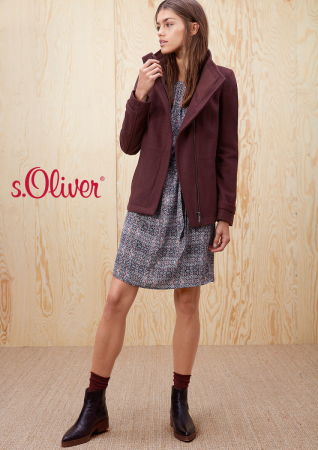 photography: | client: s.Oliver