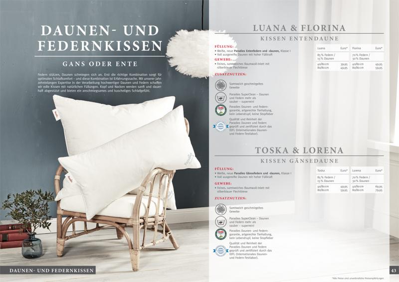 photography: Erwin Wenzel/Maurizio Mulas | production: Planeroad Studios |client: Paradies Betten
