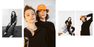 photography: Laura Kaczmarek | label: stüssy