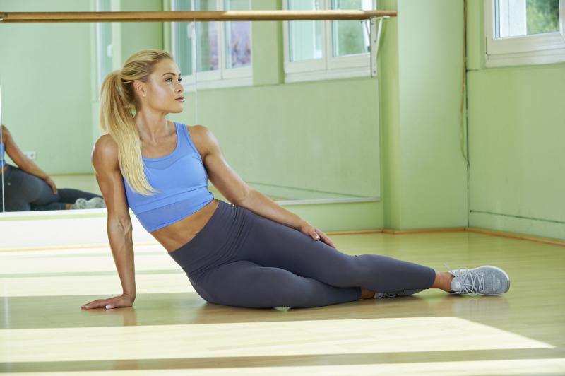 model: Sophia Thiel |client: INJOY