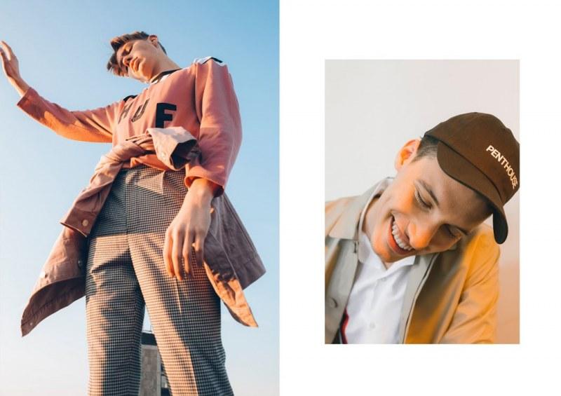 photography: Laura Kaczmarek |usage: c-heads magazine