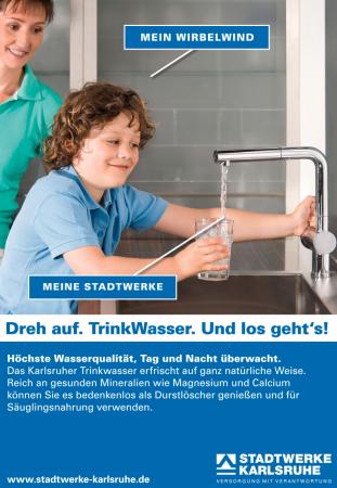 client: Stadtwerke Karlsruhe