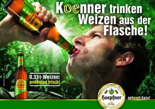 client: hoepfner