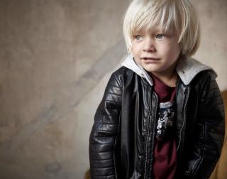 photography: Gero Meyerdierks c/o Planeroad Studios & Samira Kreuels