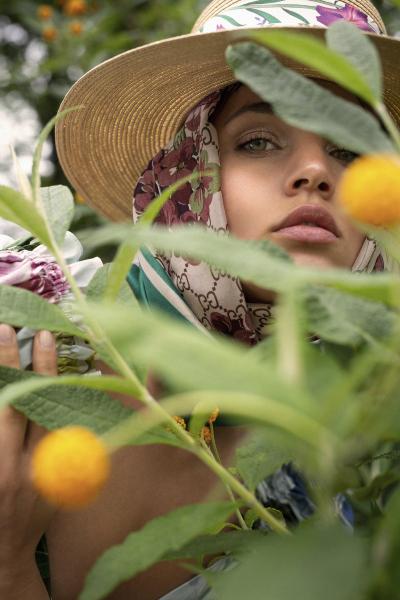 photography: Felix Wirth | styling: Susanne Marx