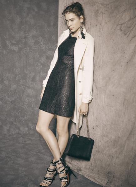 photography: Eugenio Intini | usage: Luxos Magazine