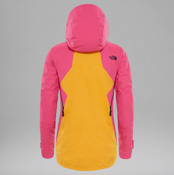 photography: RMP srl |client: The North Face