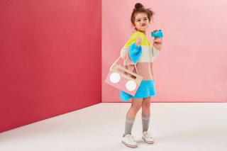 photography: Lena Buck |styling: Nina Fröhlich