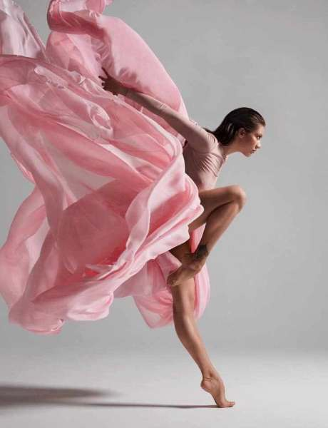 photography: Nico Socha |styling: Vera Witthaut