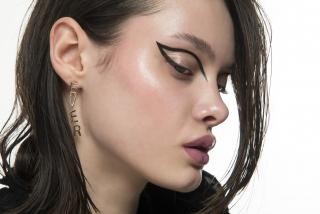 photography: Estelle Klawitter | styling: Claudia Melzer