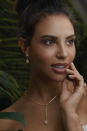 photography: Sallyhateswing | models: Miriam Rautert, Justine Maleewan |client: concrete jungle