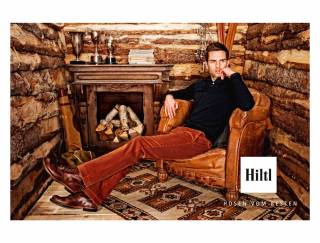 client: Hiltl