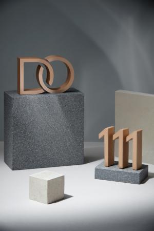 production: Orendt Studios GmbH | client: douglas