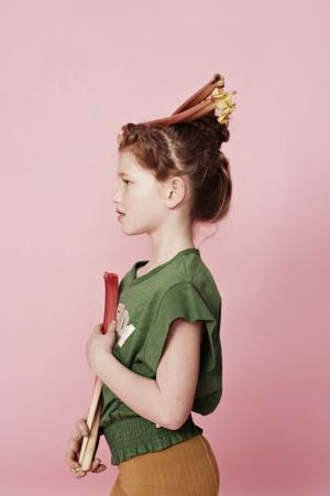 photography: Nadja Pollack | usage: Milk Magazine