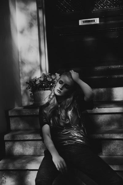 photography: Dome Darko