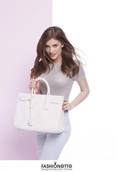 client: Fashionette