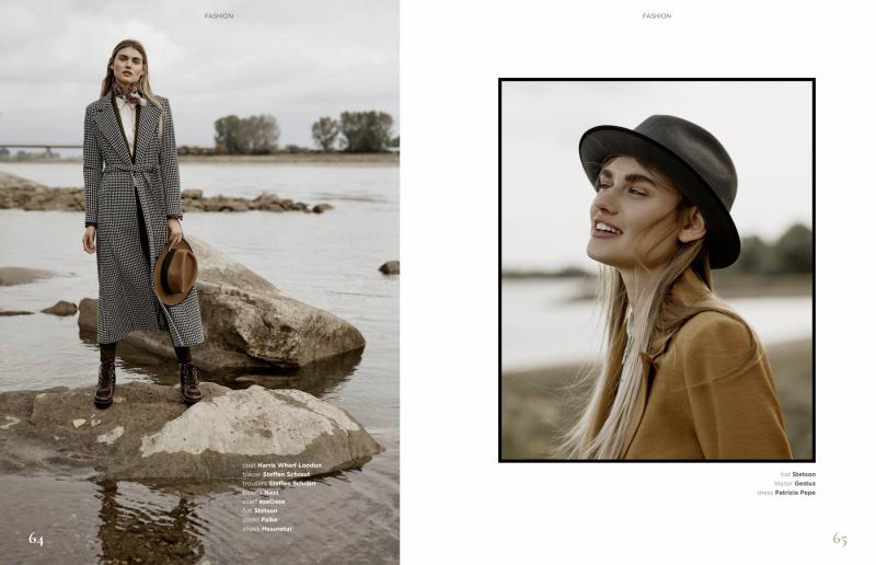 photography: Sebastian Brüll | usage: kö magazin
